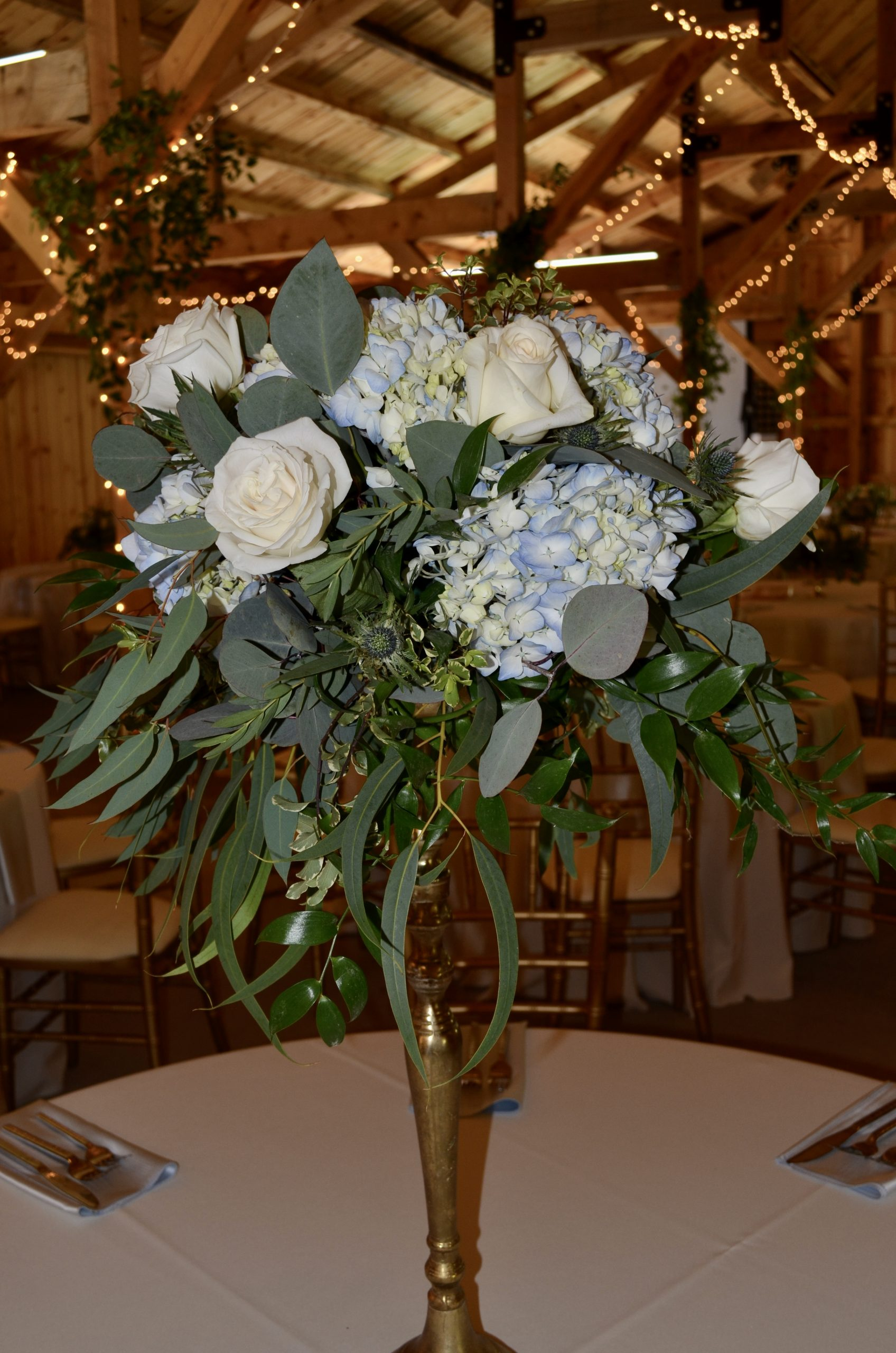 Forever Blueberry Barn Weddings and Rustic Winery1