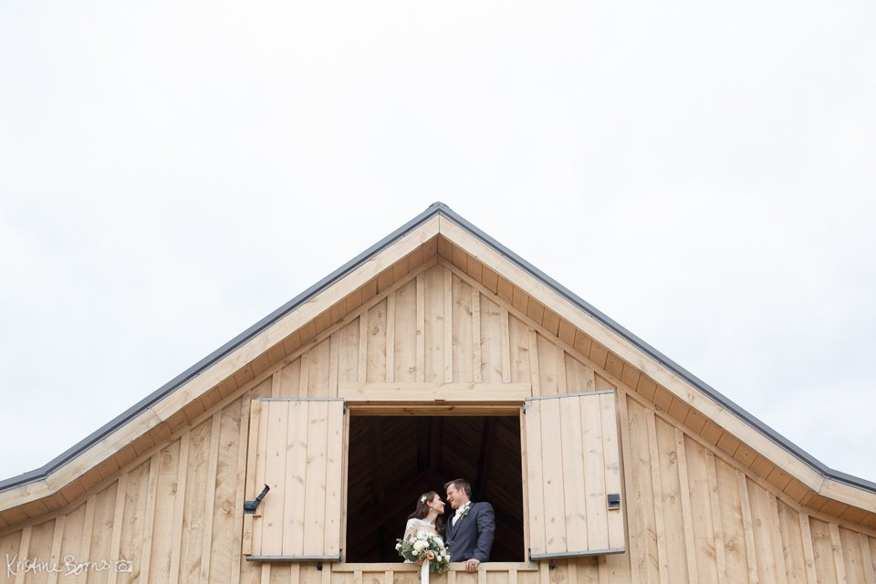 Forever Blueberry Barn Weddings and Rustic Winery10