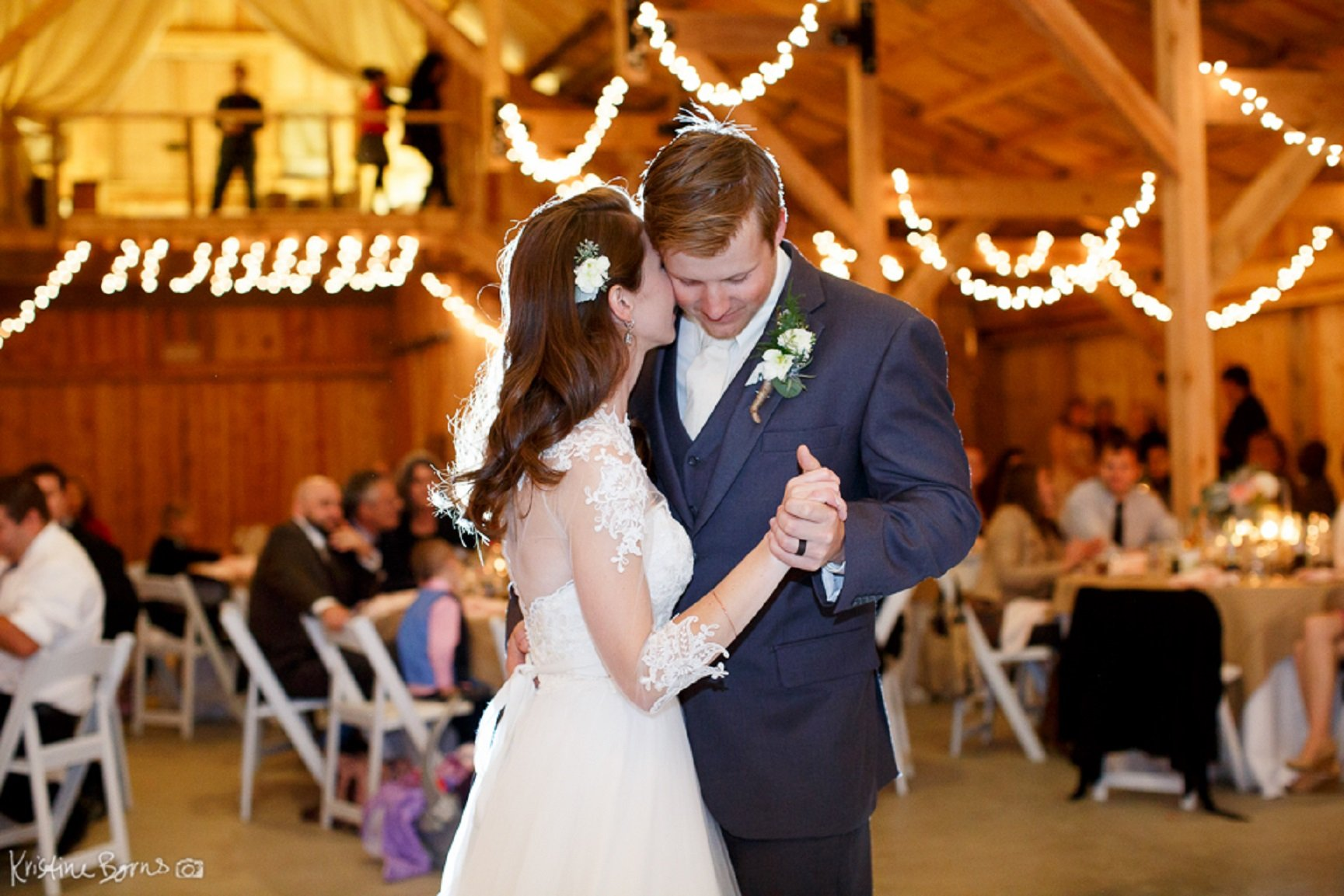 Forever Blueberry Barn Weddings and Rustic Winery11