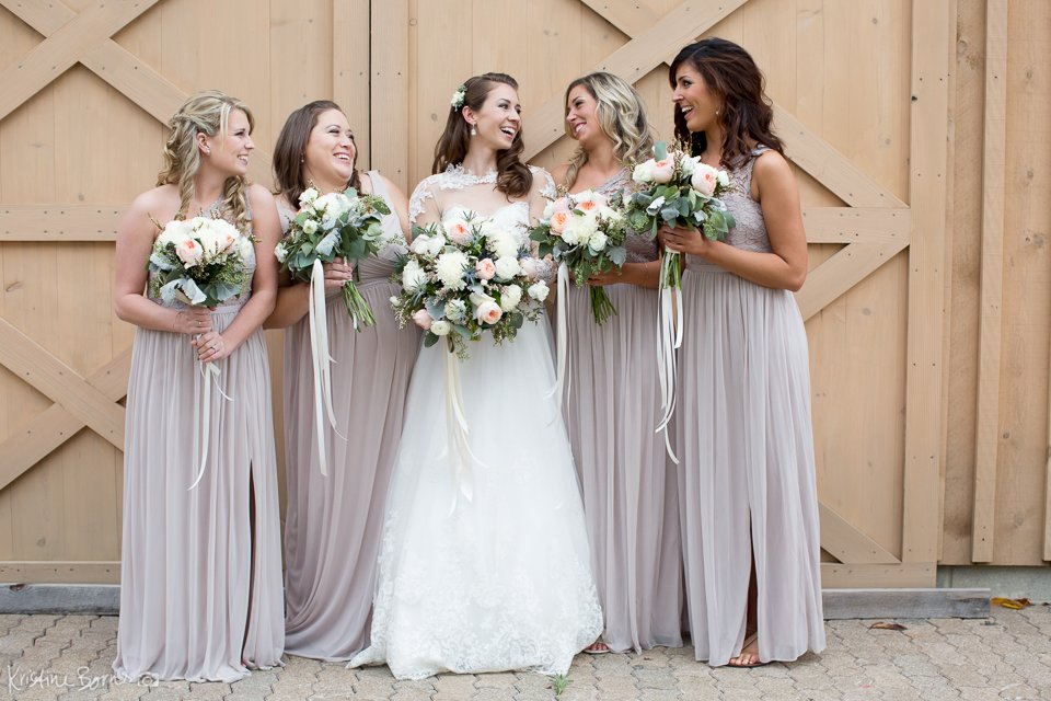 Forever Blueberry Barn Weddings and Rustic Winery12