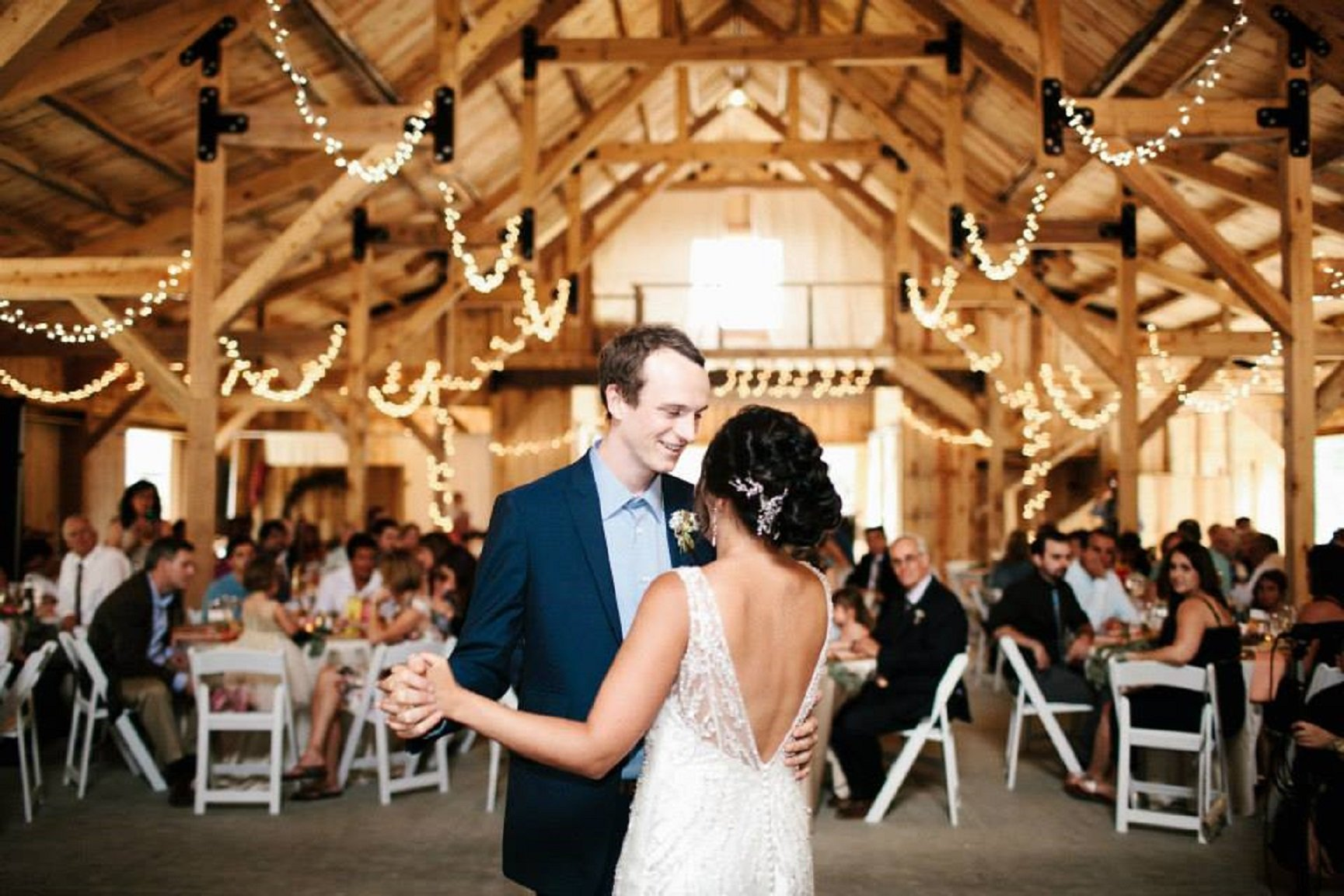 Forever Blueberry Barn Weddings and Rustic Winery18