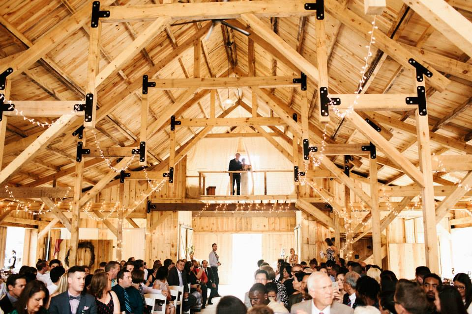 Forever Blueberry Barn Weddings and Rustic Winery19