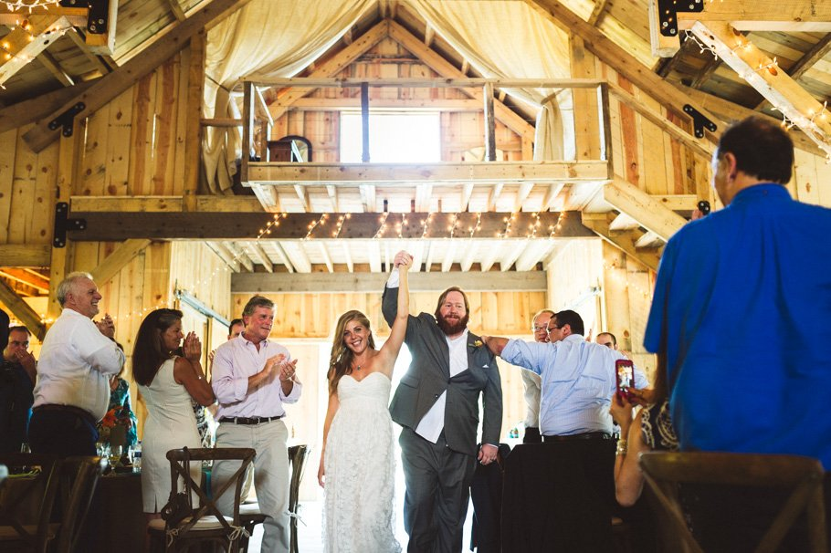 Forever Blueberry Barn Weddings and Rustic Winery27