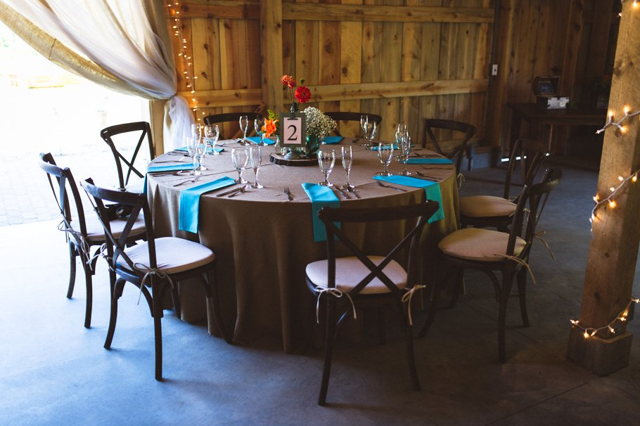 Forever Blueberry Barn Weddings and Rustic Winery28