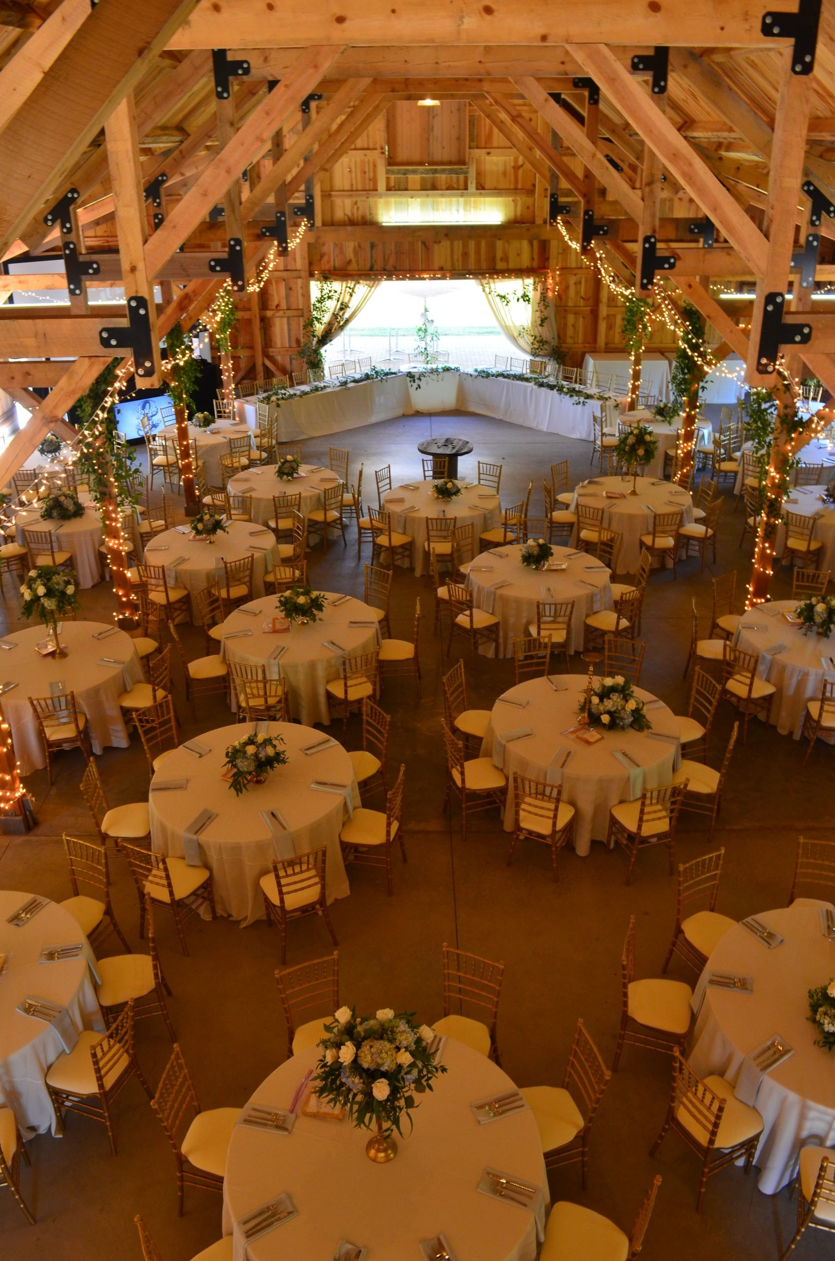 Forever Blueberry Barn Weddings and Rustic Winery3