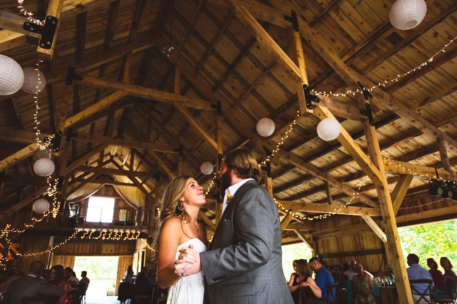 Forever Blueberry Barn Weddings and Rustic Winery30