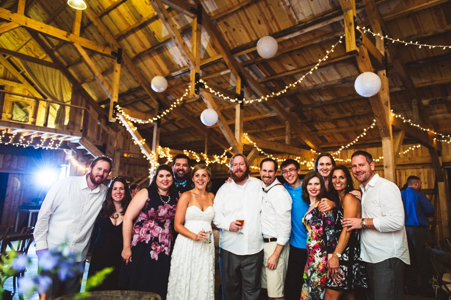 Forever Blueberry Barn Weddings and Rustic Winery31