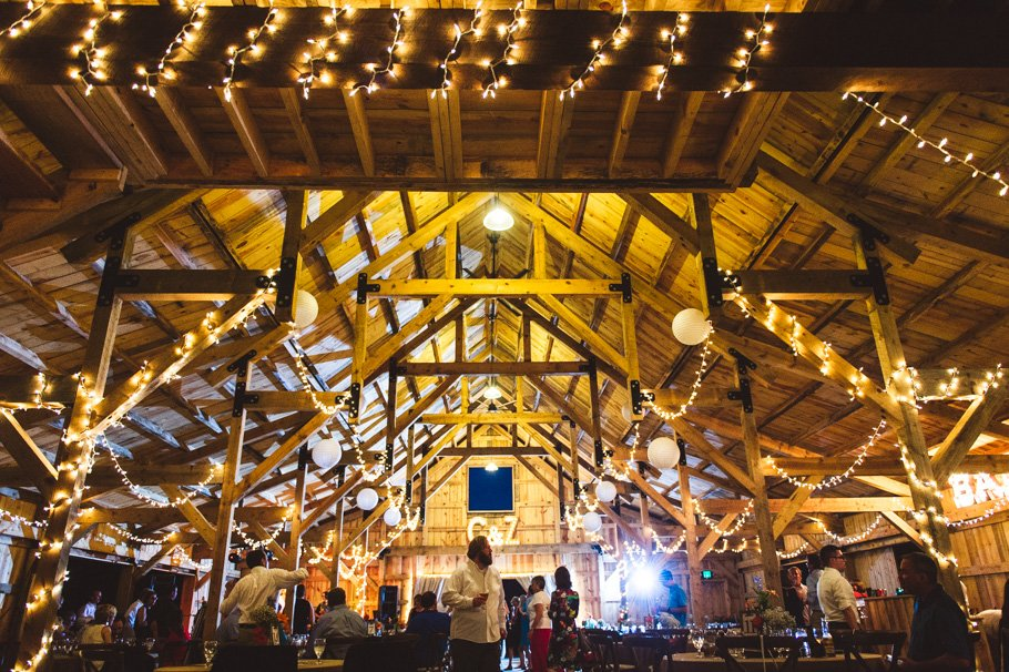 Forever Blueberry Barn Weddings and Rustic Winery32