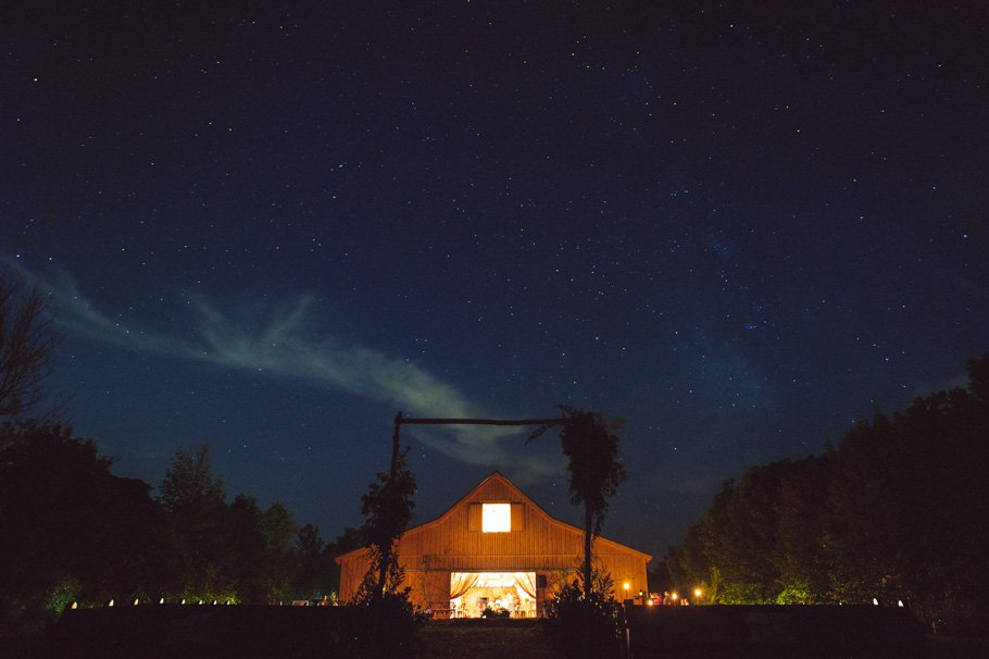 Forever Blueberry Barn Weddings and Rustic Winery33