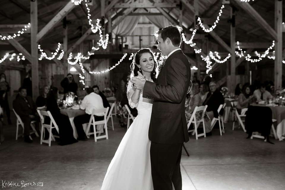 Forever Blueberry Barn Weddings and Rustic Winery9