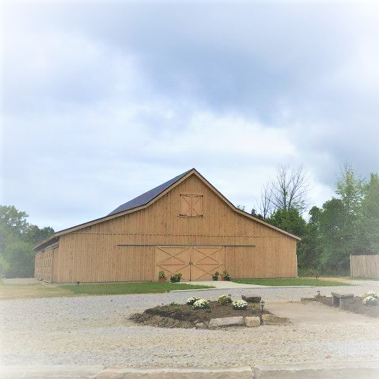 Forever Blueberry Barn Weddings and Winery Medina Forever Blueberry Barn Weddings and Winery Medina Forever Blueberry Barn Weddings and Winery Medina Circle